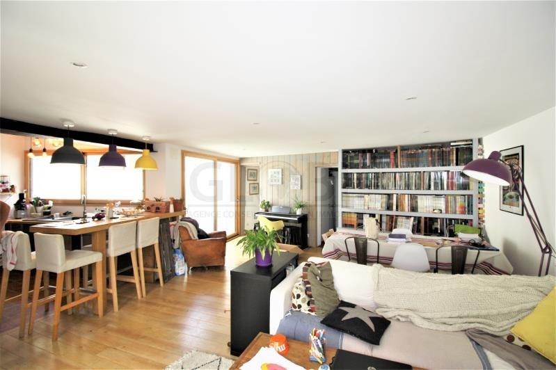 Deluxe sale house / villa Biarritz 755000€ - Picture 8