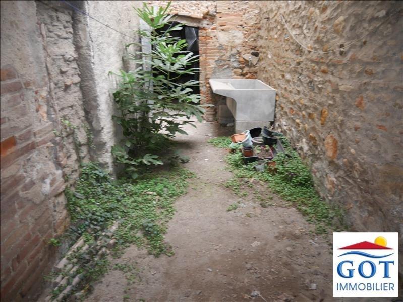 Venta  casa Claira 50000€ - Fotografía 2