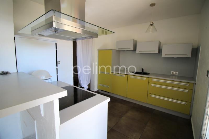 Sale house / villa Lancon-provence 335000€ - Picture 3