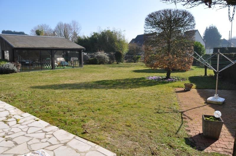 Vente maison / villa Soissons 215000€ - Photo 7