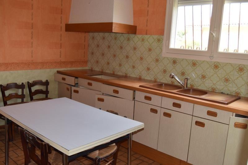 Sale house / villa Ondres 299000€ - Picture 4