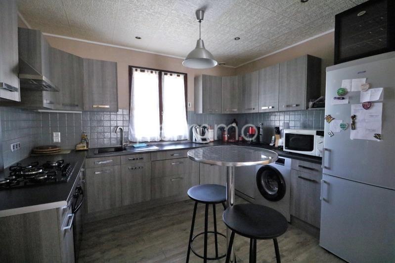 Vente maison / villa Senas 279000€ - Photo 3