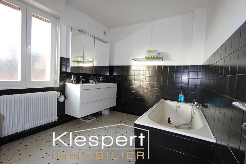 Vente appartement Kintzheim 245000€ - Photo 6