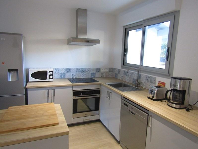 Location vacances maison / villa Lacanau ocean 883€ - Photo 7