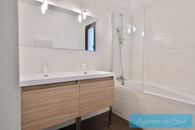 Vente de prestige maison / villa Roquefort la bedoule 680000€ - Photo 8