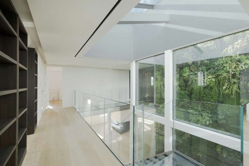 Vente de prestige appartement Paris 1er 18 000 000€ - Photo 5