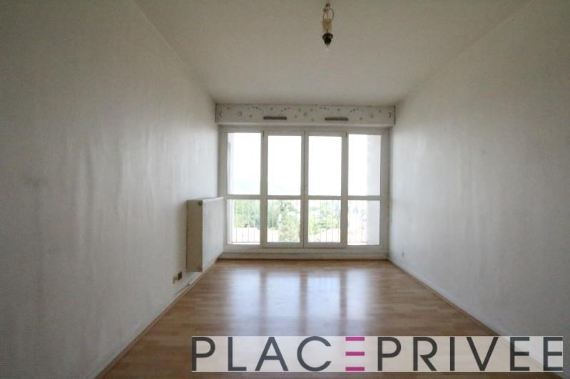 Vente appartement Nancy 83 000€ - Photo 4