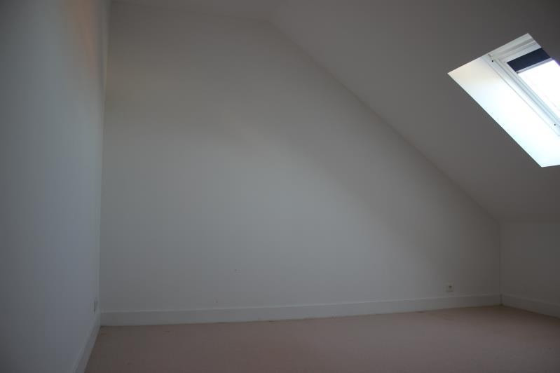 Rental apartment Ennordres 182€ CC - Picture 3