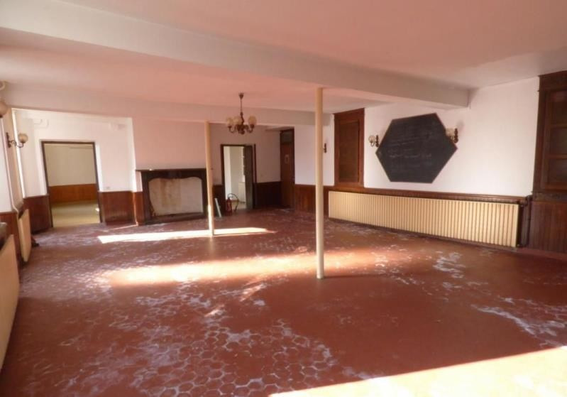 Sale house / villa Coarraze 250 000€ - Picture 4