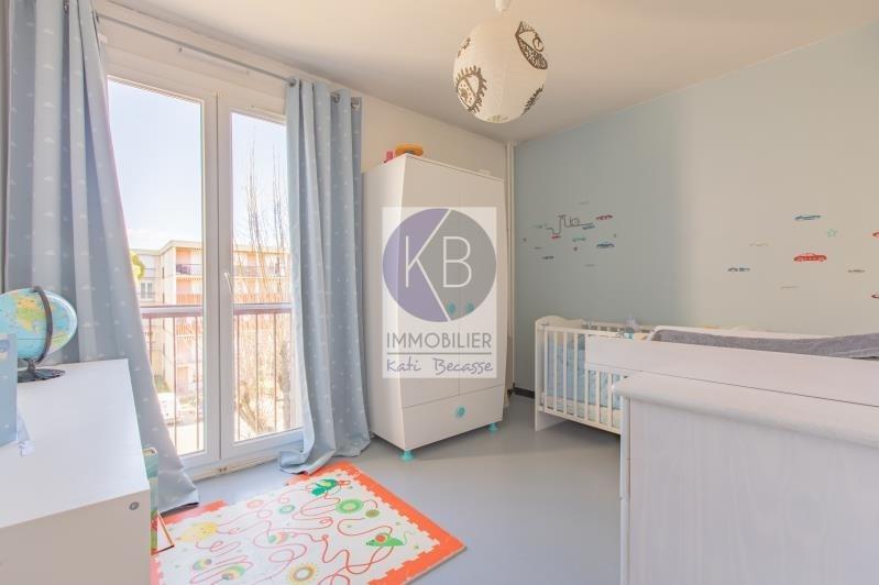 Sale apartment Aix en provence 283500€ - Picture 4