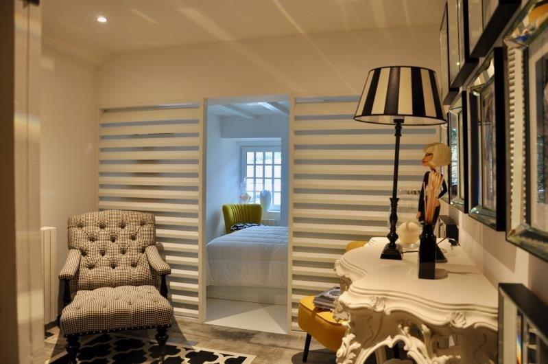 Vente de prestige maison / villa Saille 624000€ - Photo 11