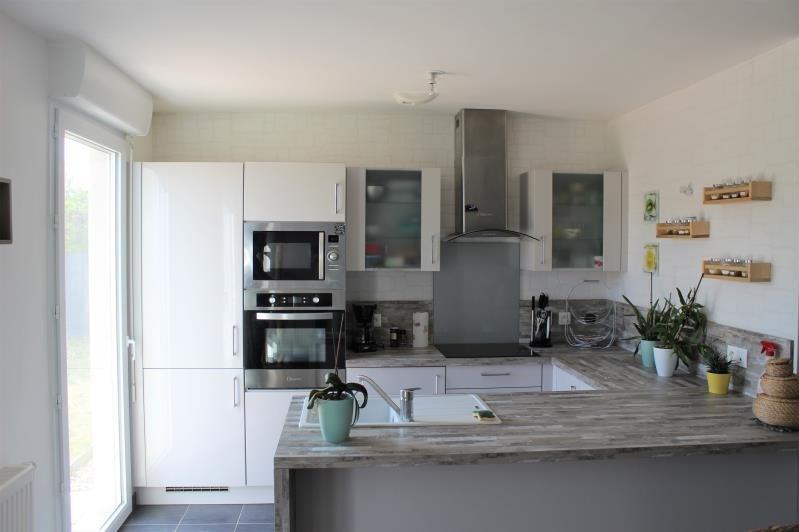 Sale house / villa Beauvais 200500€ - Picture 4