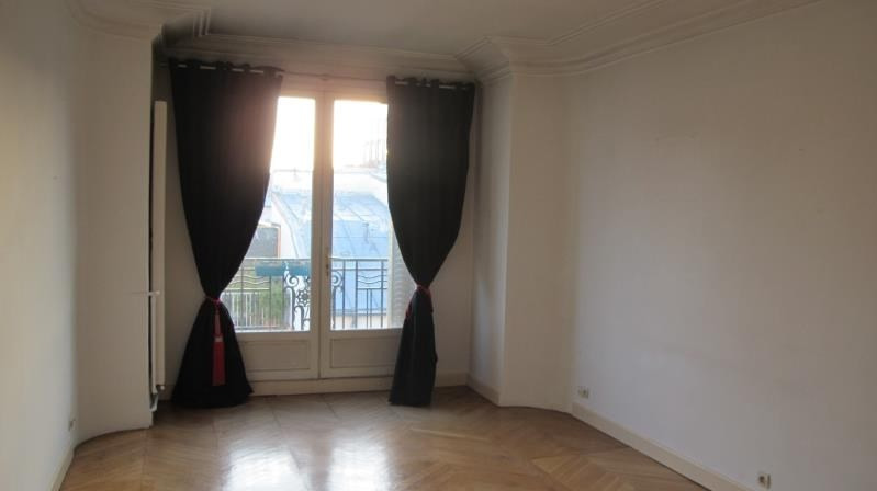 Location appartement Neuilly sur seine 2350€ CC - Photo 4