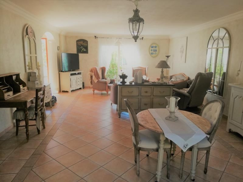 Sale house / villa Le mans 383 250€ - Picture 1
