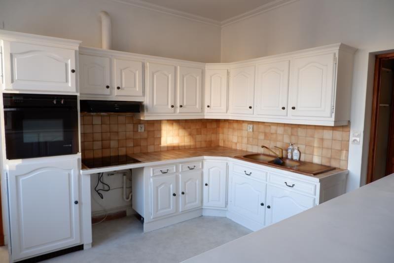 Sale apartment Maisons-laffitte 385000€ - Picture 3
