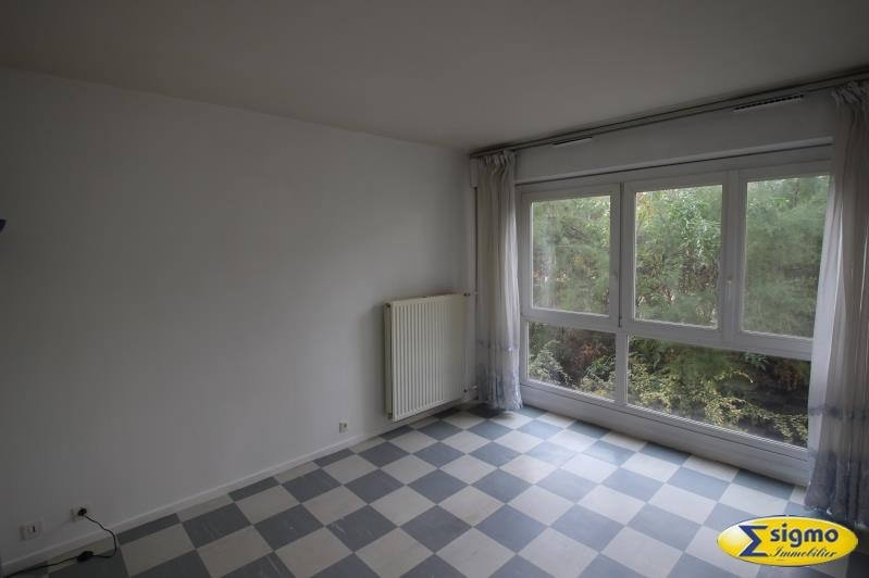 Sale apartment Chatou 133 000€ - Picture 2