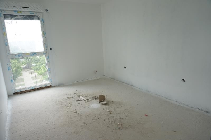 Vente appartement Balma 305000€ - Photo 3