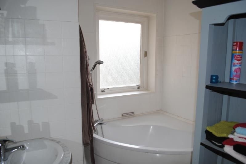 Vente appartement Dunkerque 194250€ - Photo 6