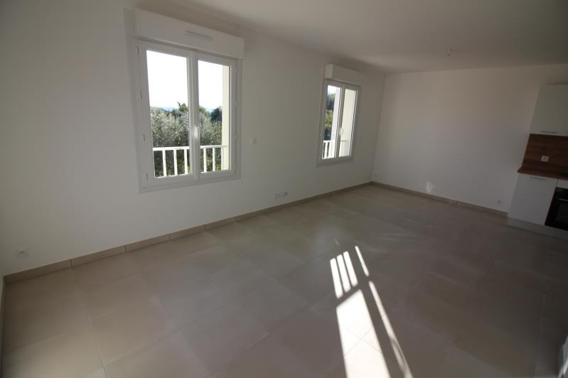 Location appartement Speracedes 750€ CC - Photo 6