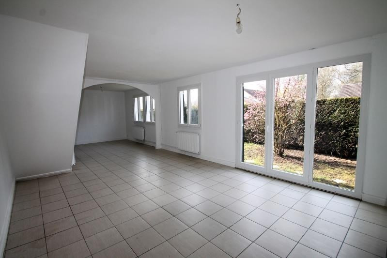 Sale house / villa Le chatelet en brie 298 000€ - Picture 3