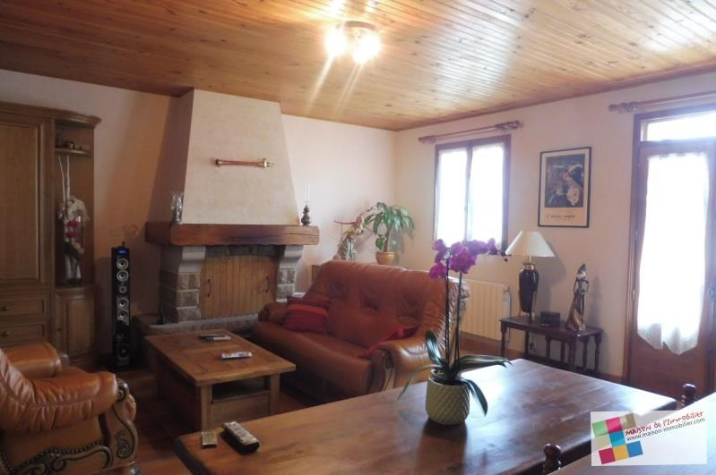 Vente maison / villa St georges de didonne 257 250€ - Photo 2