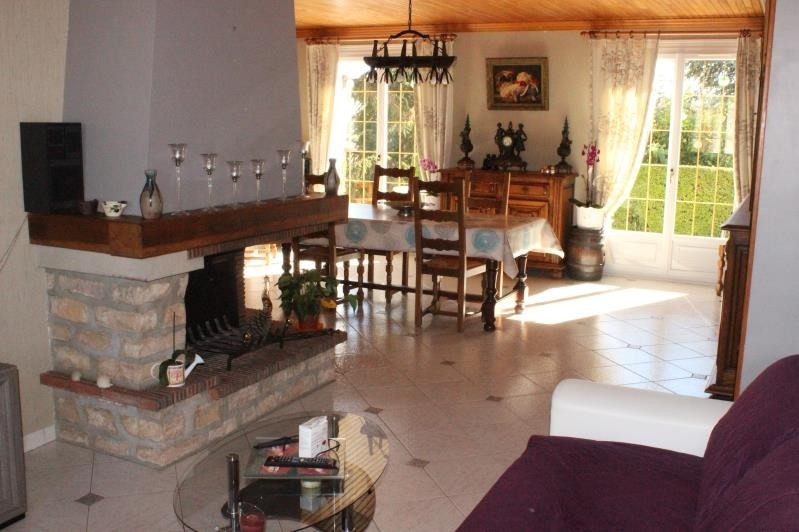 Vente maison / villa La ferte gaucher 262 000€ - Photo 4