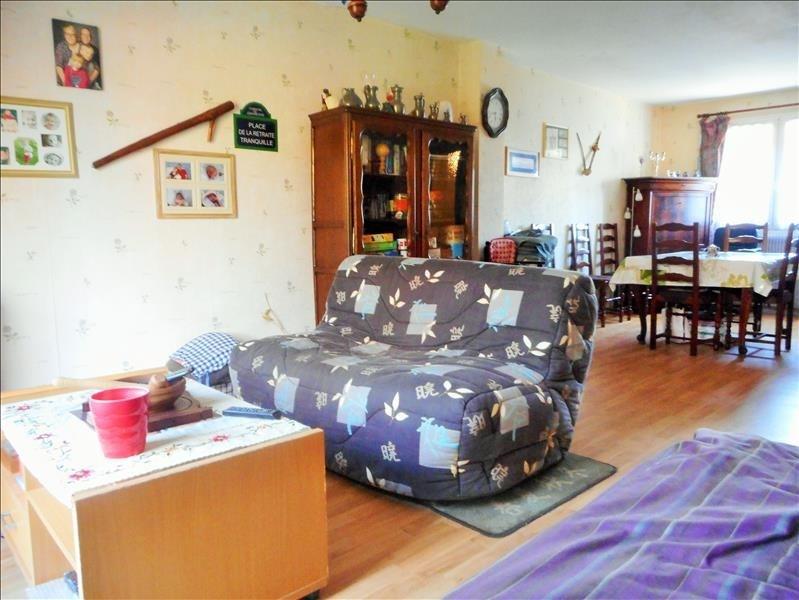 Sale house / villa Annezin 132000€ - Picture 3