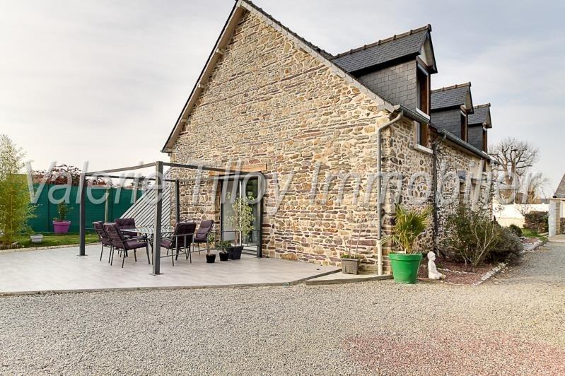 Vente maison / villa Bourgbarre 289800€ - Photo 6