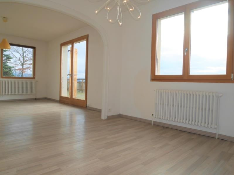 Vendita casa Bonne 350000€ - Fotografia 2