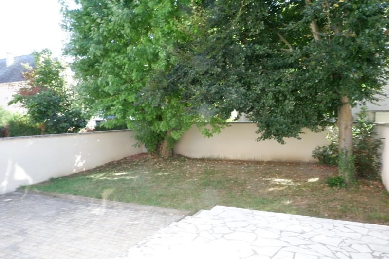 Sale house / villa Maisons-laffitte 695 000€ - Picture 4