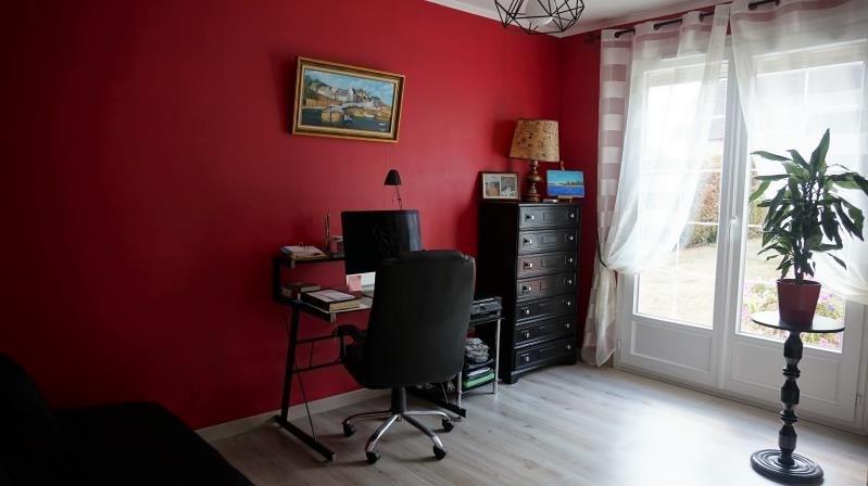 Venta  casa Breval proche 312000€ - Fotografía 5