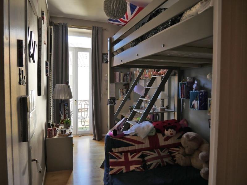 Vente appartement Villefranche sur saone 175000€ - Photo 3