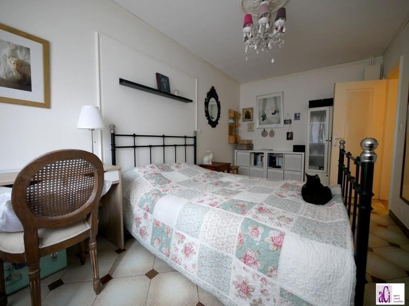 Sale apartment Chevilly larue 255000€ - Picture 3