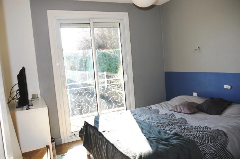 Vente maison / villa Condrieu 263000€ - Photo 6