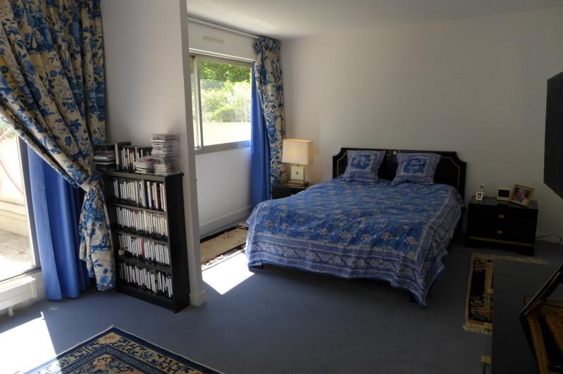 Vente appartement Nanterre 598500€ - Photo 18