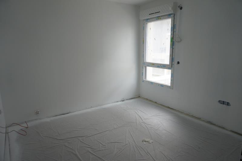 Vente appartement Balma 299000€ - Photo 3