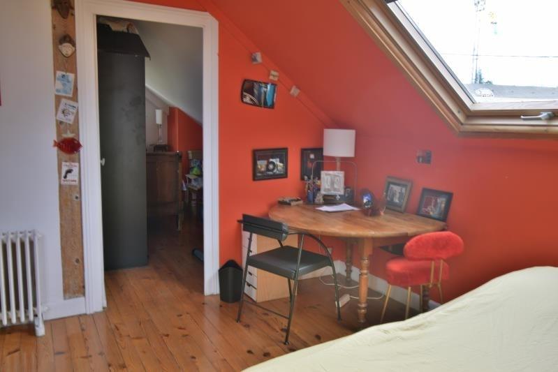 Sale house / villa Mirepeix 253000€ - Picture 4