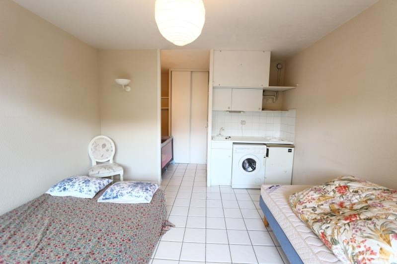 Vente appartement Royan 96 300€ - Photo 3