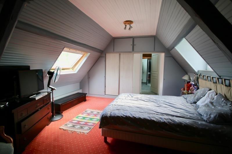 Deluxe sale house / villa La barre en ouche 590000€ - Picture 8