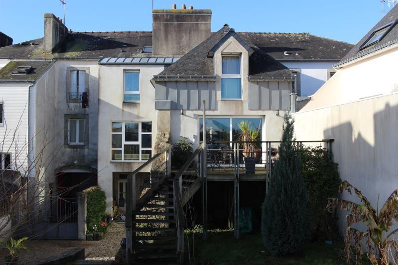 Sale house / villa Quimperle 246750€ - Picture 12