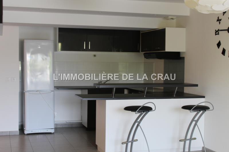 Venta  apartamento Salon de provence 235000€ - Fotografía 3