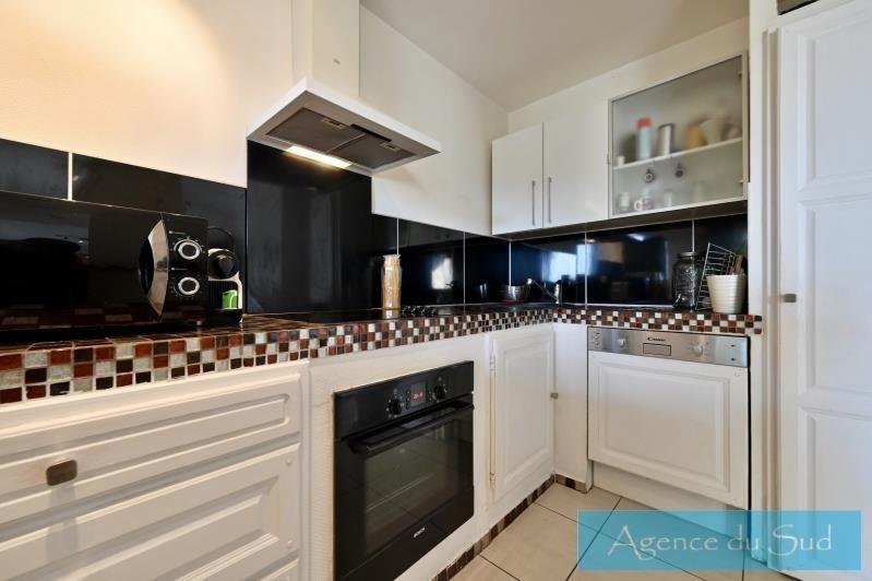 Vente appartement La ciotat 375000€ - Photo 5