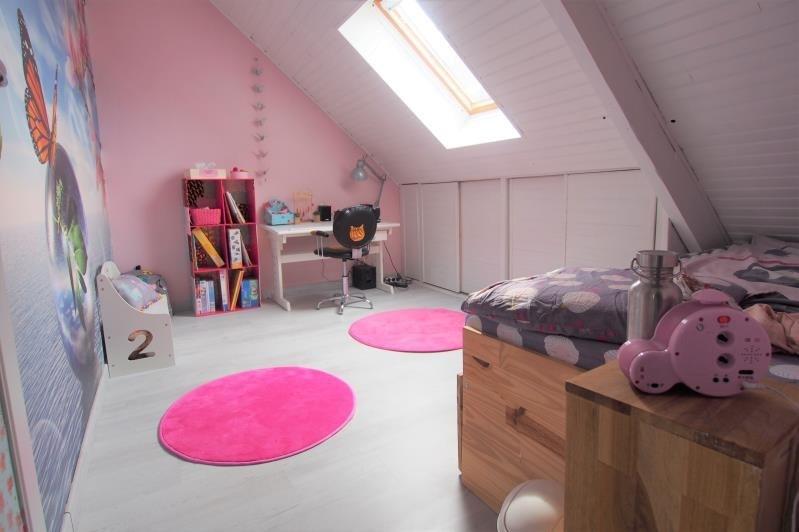 Vente maison / villa Le mans 224200€ - Photo 8