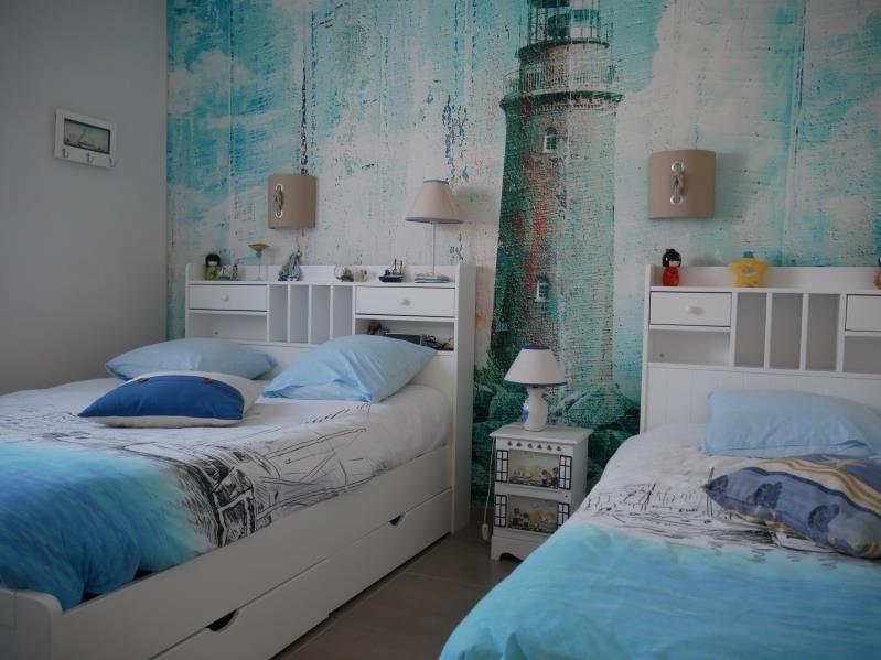 Sale house / villa Jard sur mer 332800€ - Picture 8