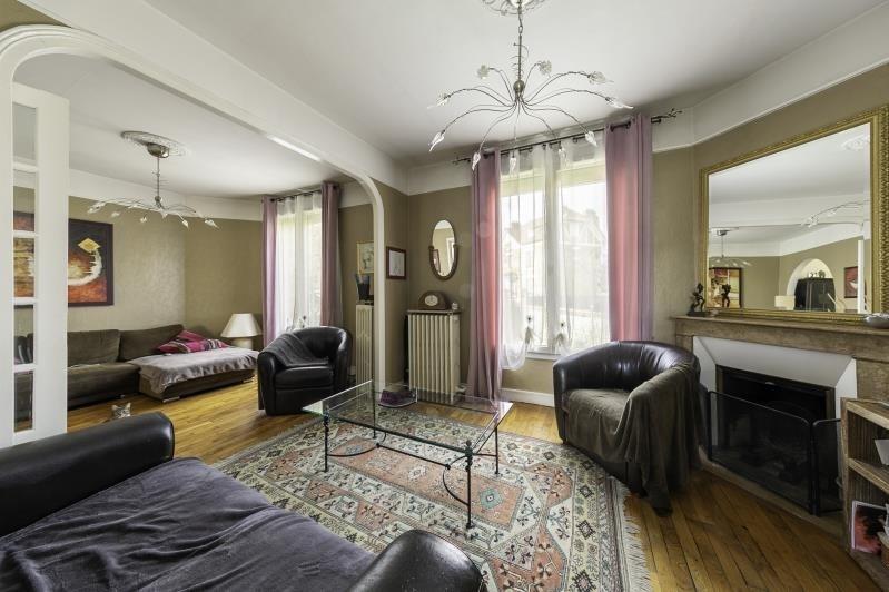 Vente maison / villa Ablon sur seine 355000€ - Photo 3