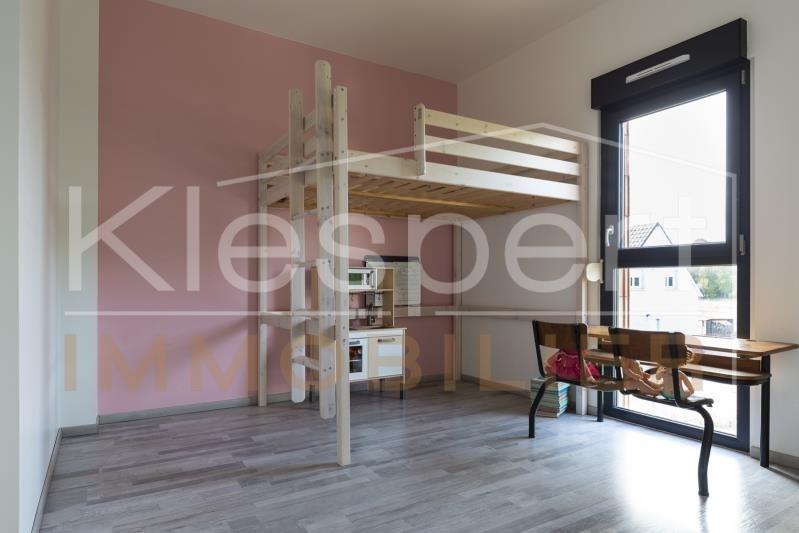 Venta  casa Schoenau 245000€ - Fotografía 6