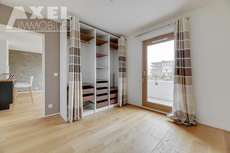 Sale apartment Bois d'arcy 186900€ - Picture 5