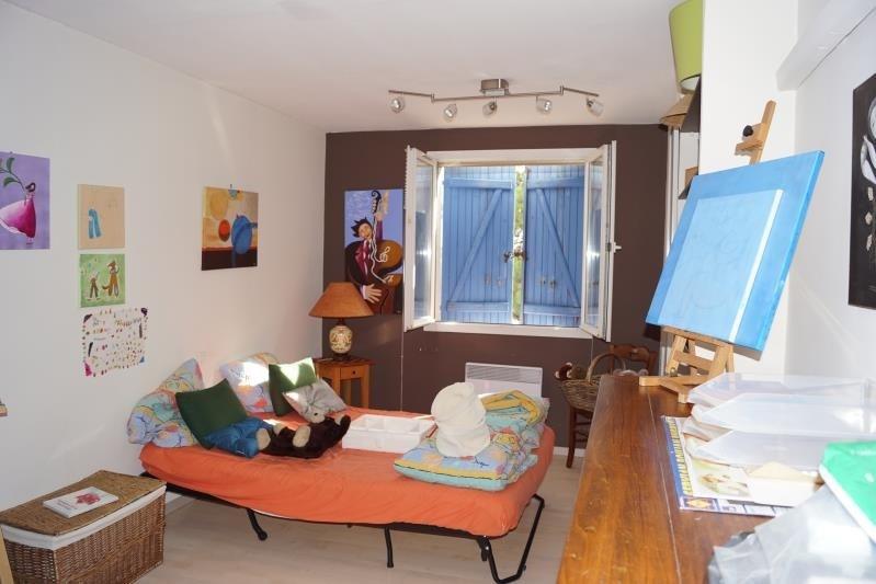 Vente maison / villa Lignan sur orb 372000€ - Photo 8