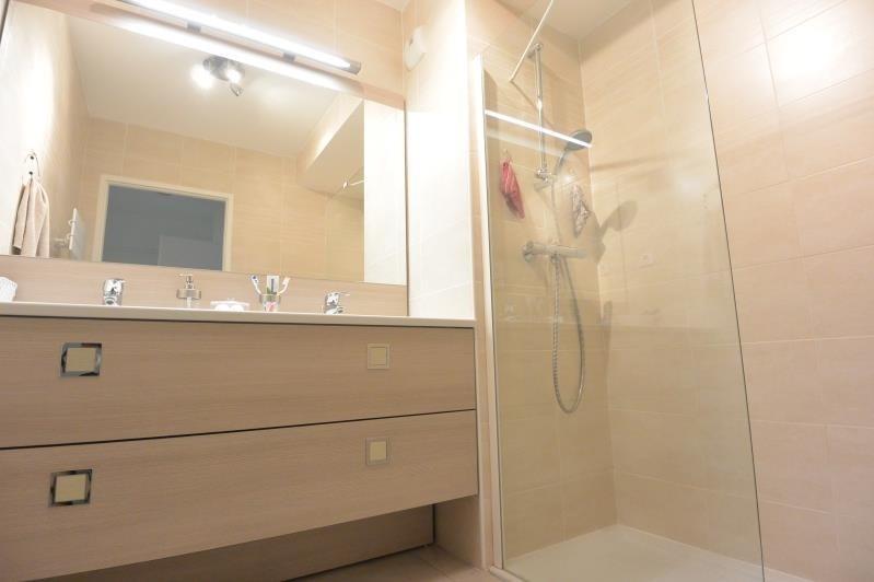 Vente de prestige appartement Aix en provence 440000€ - Photo 6