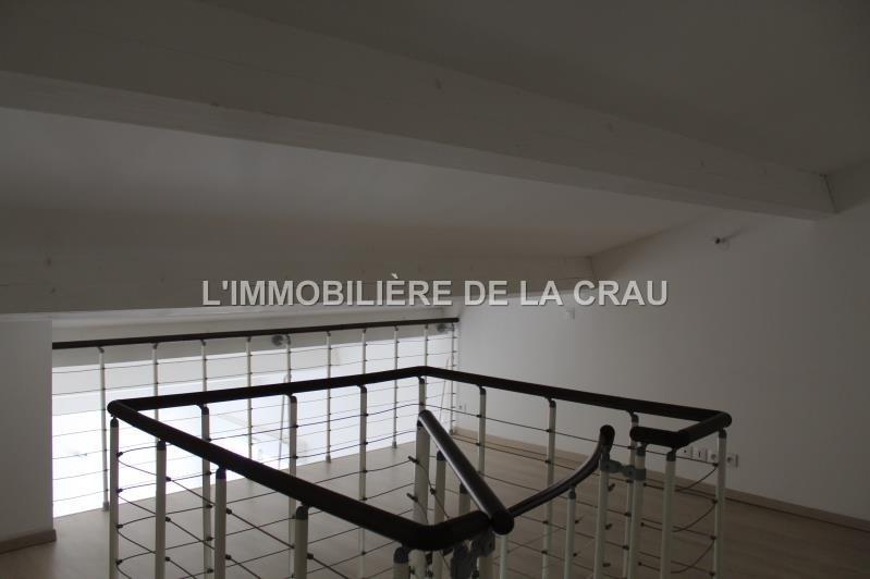 Vente maison / villa Lancon provence 227000€ - Photo 9